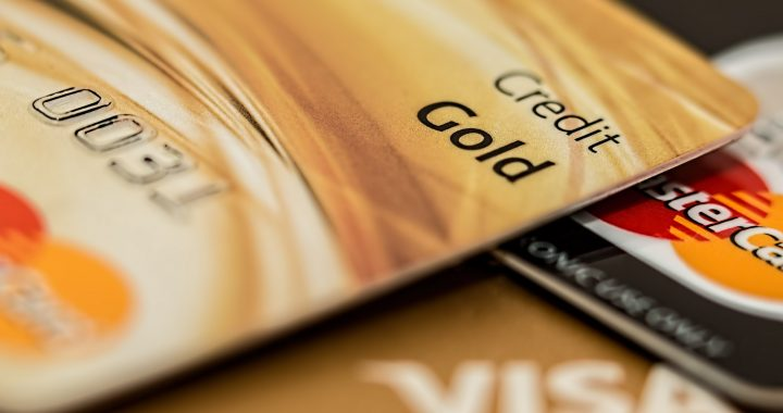 Top 10 Best Airline Credit Cards of 2018