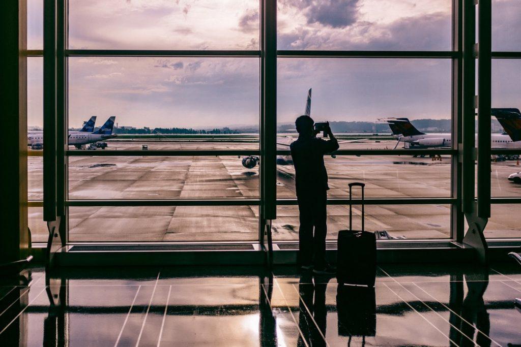 travelexpenses
